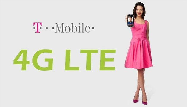T-Mobile buys $3B worth of LTE 700 MHz spectrum from Verizon