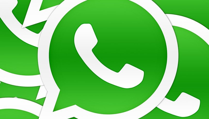 What's That? WhatsApp hits 350 million monthly active users