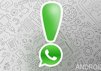 WhatsApp and WhatsApp Plus: the lockout explained [updated: ban-free WhatsApp Plus is back!]