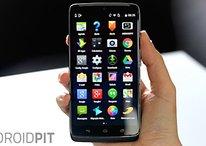 Moto Maxx im Test: Das wahre Motorola-Flaggschiff