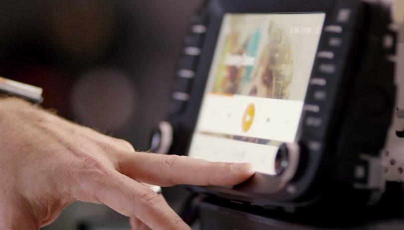 10 Vantaggi che solo Android Auto può offrirvi