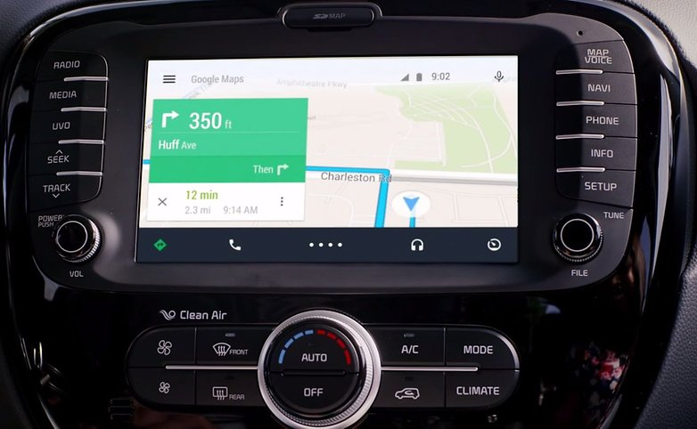 Android auto43