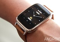 ASUS promove concurso Face the Future para o ZenWatch