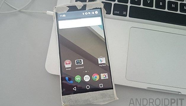 Vaza vídeo do novo dispositivo da Motorola