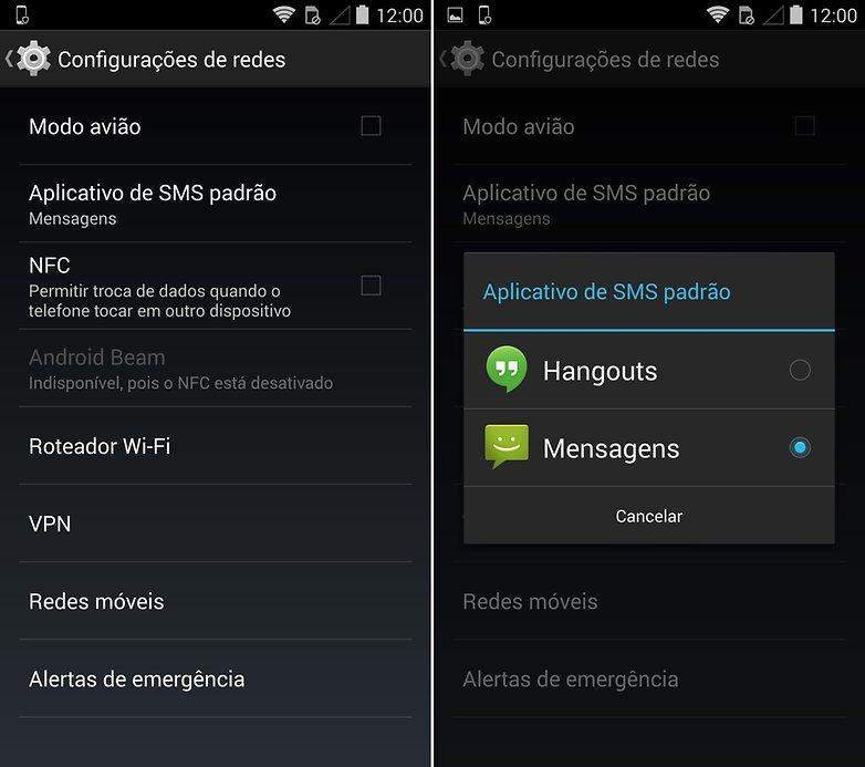 Moto maxx sms