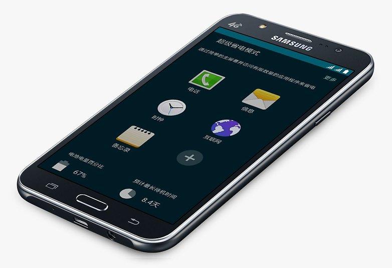 Samsung Galaxy J5 03