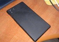 Sony Honami Xperia i1, arrivano altre foto e il debutto si avvicina