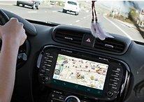 Waze será integrado ao Android Auto - quem sai ganhando é o seu carro