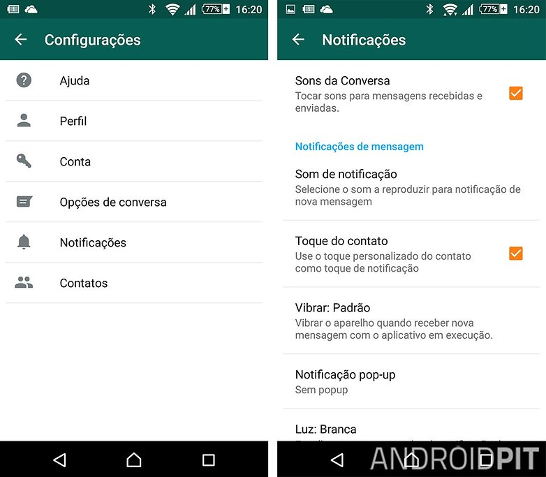 Whatsapp notificacoes2