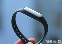 Review da Xiaomi Mi Band: a pulseira inteligente que custa 95 Reais já está disponível para compra!