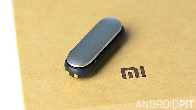 Xiaomi smartband 6