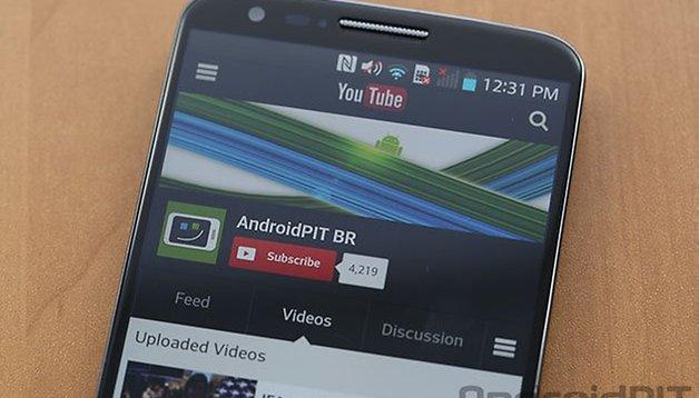 Serviço de streaming YouTube Music Key é lançado oficialmente