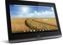 Lançamento da Acer: all-in-one com CPU Tegra 3 e Android 4.2