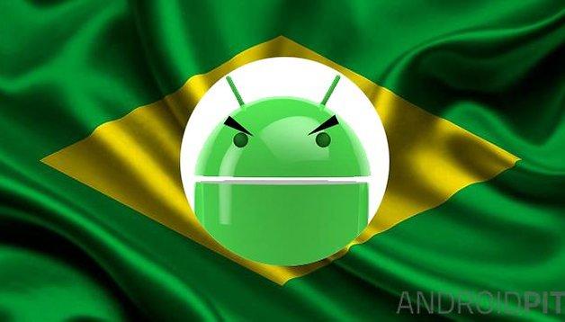 Smartphone e tablets mais caros: governo quer aumentar impostos de importação