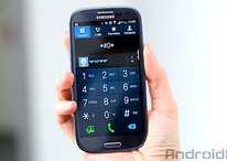 Como acessar o menu secreto do Galaxy S3