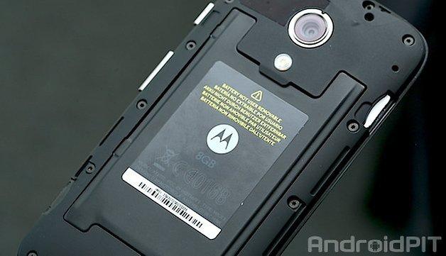 br teaser battery