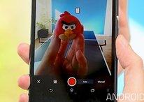 Comment créer un GIF depuis votre smartphone Android