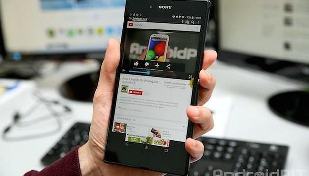 Nützliche Android-Apps, die nicht im Google Play Store zu finden sind