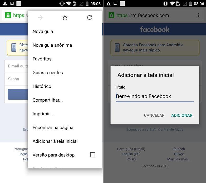 facebooknavegador