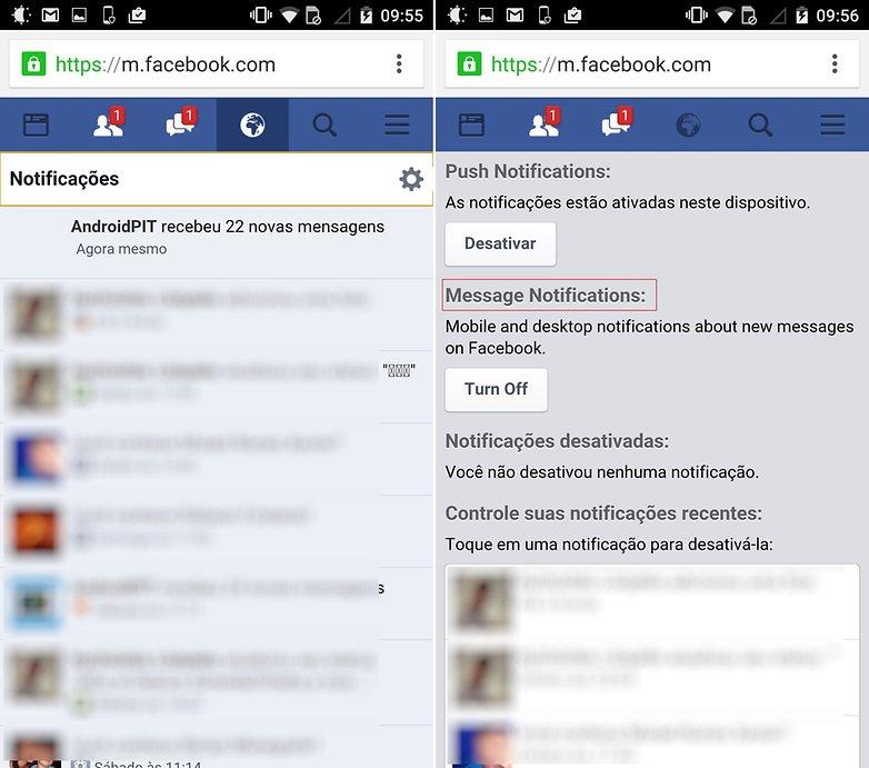 facebooknotificacoes2