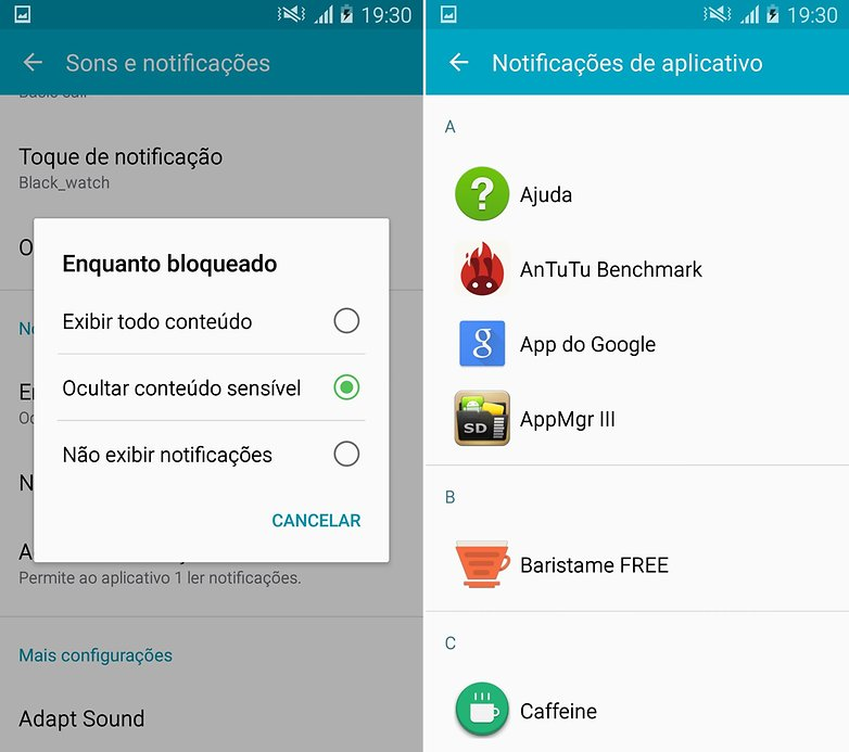 galaxys4notificacoes