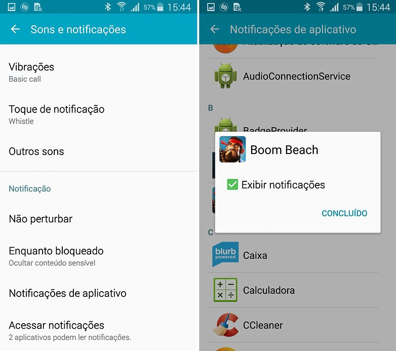 galaxys5notificacoes