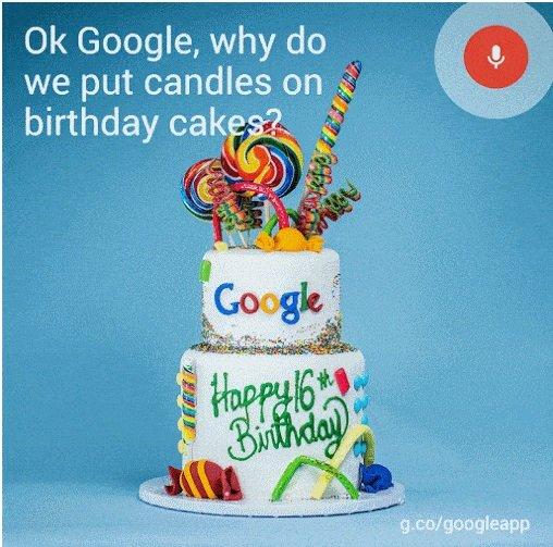 googletorta