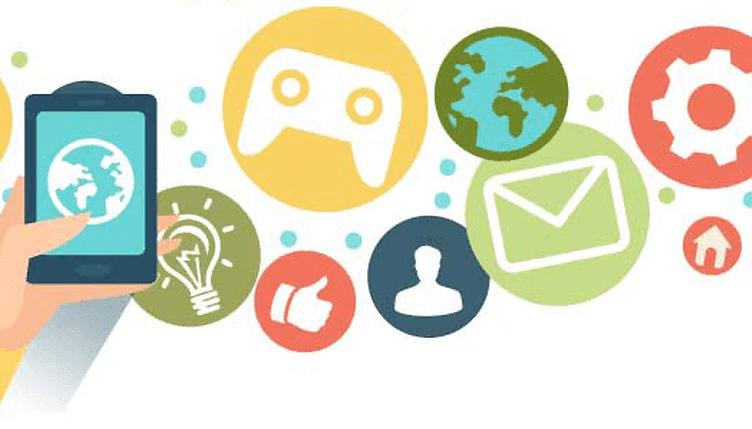 Conheça o site mostra o consumo de dados dos principais aplicativos