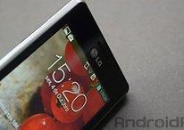 LG Optimus L3 II em teste - o que pode este pequeno?