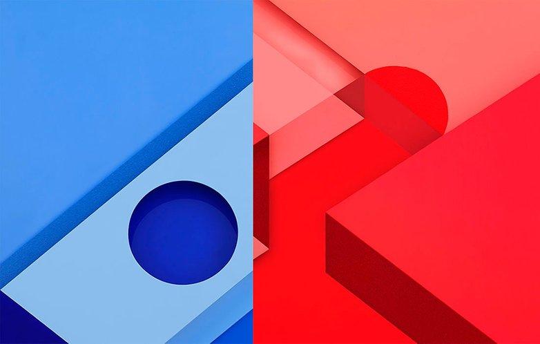 material design2