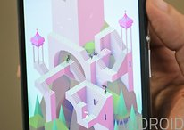 Get Monument Valley for free with the Ida's Dream expansion