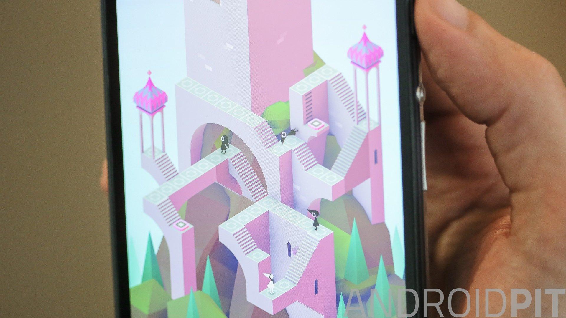 besten android spiele kostenlos