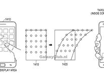 Il Samsung Galaxy S5 sarà più comodo da usare con una mano?