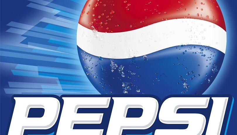Este é o primeiro smartphone com a marca Pepsi - conheça o Pepsi P1