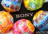 Sony verspricht Lollipop-Updates ab 2015 für die gesamte Xperia-Z-Reihe