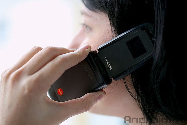 tarifas celular
