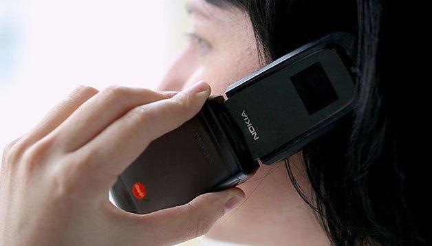Brasil tem a tarifa de celular mais cara do mundo, segundo relatório da UIT