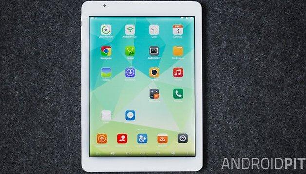 Promoção: ganhe um tablet Teclast X98 Air 3G! (Atualizado com resultado)
