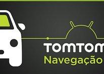 TomTom lança serviço de trânsito em tempo real no Brasil