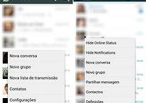 WhatsApp vs. WhatsApp Plus: quando a cópia supera o original