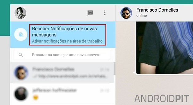 whatsappweb2notifi
