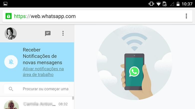 whatsappwebsmartphone