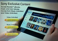 [userblog] Sonys S1 Android Tablet heisst Sony Tablet S und kommt Anfang September