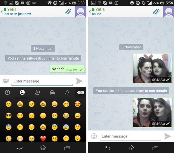 Top Telegram tips and tricks for masterful messaging
