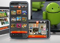 On-demand gaming coming to Android
