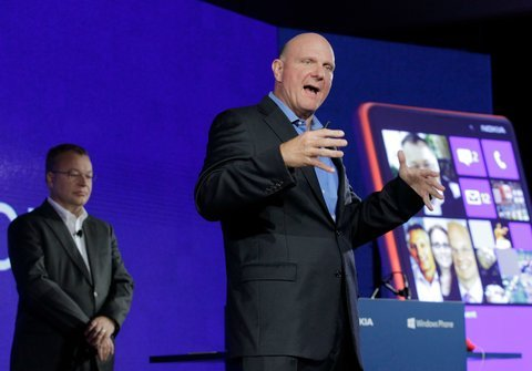 03pogue ballmer elop blog480