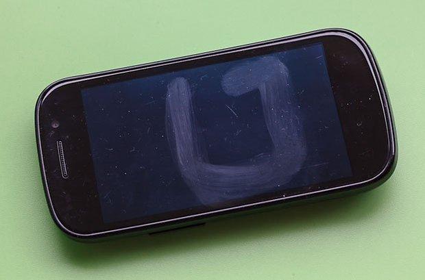 20120214 Smudged Nexus S 001