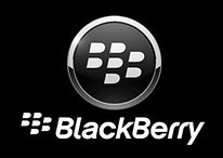 BlackBerry Invested In A New Jet Despite Losses