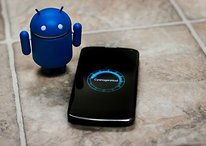 CyanogenMod: Screencast app in Play Store, built-in secure SMS coming