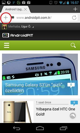 AndroidPIT